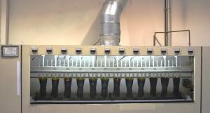 сроки испытания средств защиты, используемых в электроустановках